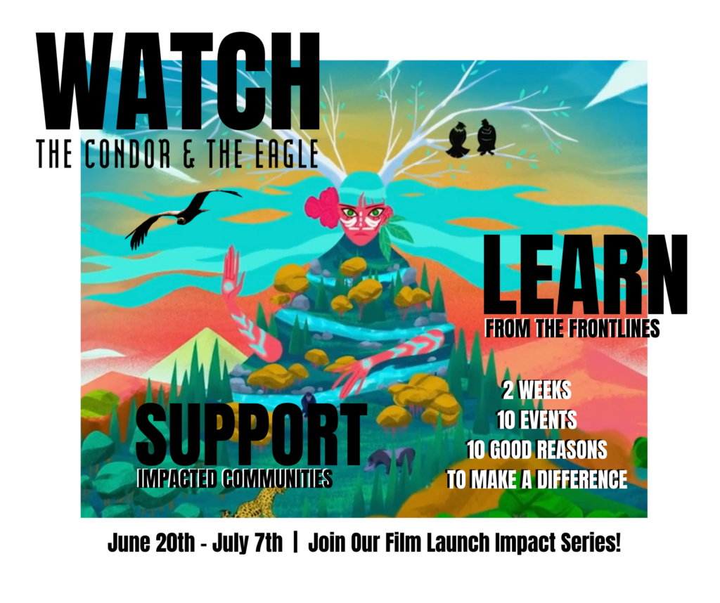 film-launch-impact-series