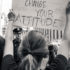 change-your-attitude-climate-strike